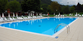 normativa piscine pubbliche e private